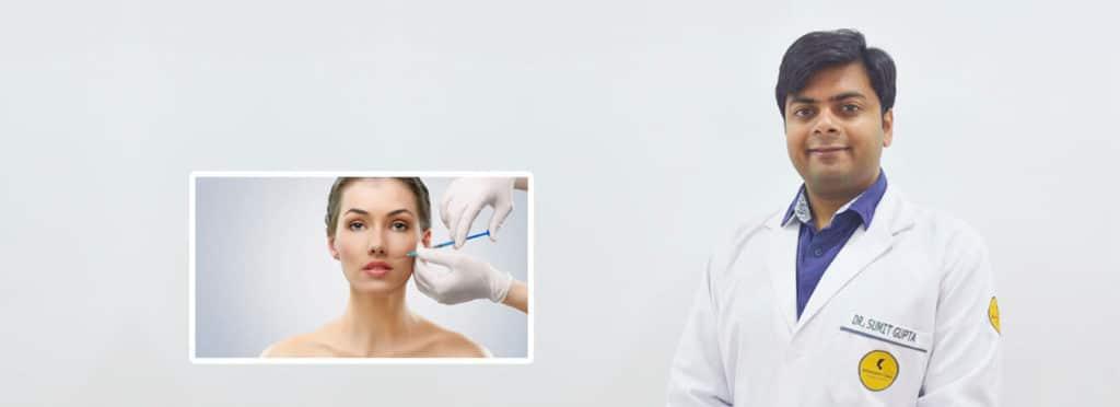 Aesthtic-Dermatology-Dr-Sumit-Gupta-Dermatologist-in-Delhi