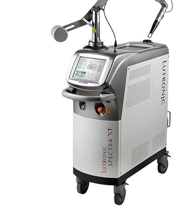 Spectra-Carbon-Laser-Peel-Dr-sumit-gupta-dermatologist-02